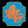 Chicago Transit Authority (50th Anniversary Remix) / Chicago