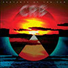 Servants Of The Sun / Chris Robinson Brotherhood