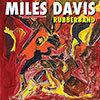 Rubberband / Miles Davis