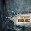 Threads / Sheryl Crow