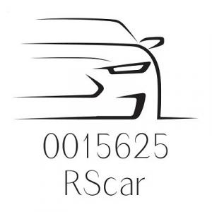 0015625RScar_twitter_logo_size_MM_201902192156316cc.jpg
