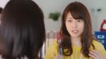 有村架純&吉田羊 ホットペーパービューティー「新しい自分見つかる」篇0004