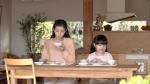 adachi_toyoshima_soft_uma_005.jpg