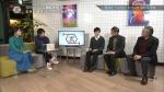"""赤木野々花 「精神科医は見た!""""コスパ社会""""のジレンマ」 0012"""