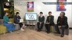 """赤木野々花 「精神科医は見た!""""コスパ社会""""のジレンマ」 0017"""