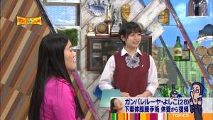 赤崎月香/ワイドナショー20181223_0009