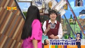 赤崎月香/ワイドナショー20181223_0010