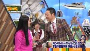 赤崎月香/ワイドナショー20181223_0011