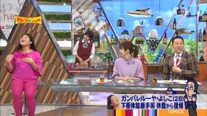 赤崎月香/ワイドナショー20181223_0012