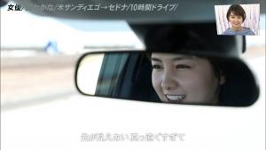 葵わかな アナザースカイ 20190215_0034