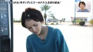 葵わかな アナザースカイ 20190215_0037