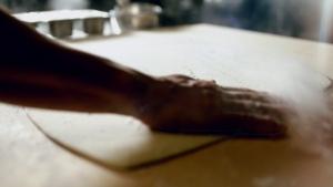 青野楓 丸亀製麺 「ここのうどんは、生きている。」篇0006