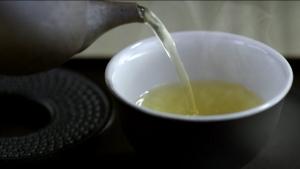 有村架純 伊藤園 お~いお茶 「ぬくもりをつなぐもの」篇0003