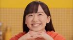 芦田愛菜 ヤマザキ 中華まん「レンジでふかふか」篇0003