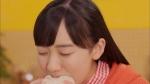 芦田愛菜 ヤマザキ 中華まん「レンジでふかふか」篇0005