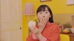 芦田愛菜 ヤマザキ 中華まん「レンジでふかふか」篇0006