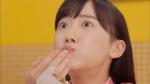 芦田愛菜 ヤマザキ 中華まん「レンジでふかふか」篇0010