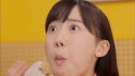 芦田愛菜 ヤマザキ 中華まん「レンジでふかふか」篇0011