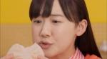 芦田愛菜 ヤマザキ 中華まん「レンジでふかふか」篇0012