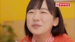 芦田愛菜 ヤマザキ 中華まん「レンジでふかふか」篇0015