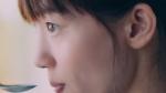 ayaseharuka_bifix_daisuki_016.jpg