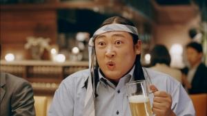綾瀬はるか/日本生命 みらいのカタチ だい杖ぶ「わかっちゃいるけど。」篇0008