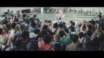 大地真央 アイフル 「写真撮影会」篇0002