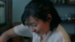 danrei_kinmugi_edamame20190710-170328-475.jpg