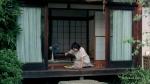 danrei_kinmugi_edamame20190710-170342-260.jpg