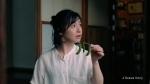 danrei_kinmugi_edamame20190710-170353-137.jpg