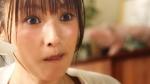 深田恭子 ニチレイ 本格炒め炒飯「ゴロゴロ焼豚女子」篇0006