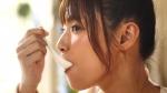 深田恭子 ニチレイ 本格炒め炒飯「ゴロゴロ焼豚女子」篇0008