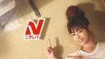 深田恭子 ニチレイ 本格炒め炒飯「ゴロゴロ焼豚女子」篇0016