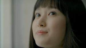 福本莉子 サカイ引越センター0001