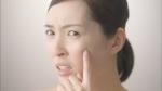 蒲生麻由 ケシミン浸透化粧水 「またシミ」篇 0002