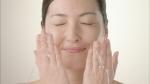 蒲生麻由 ケシミン浸透化粧水 「またシミ」篇 0007