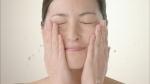 蒲生麻由 ケシミン浸透化粧水 「またシミ」篇 0008