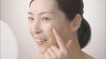 蒲生麻由 ケシミン浸透化粧水 「またシミ」篇 0012