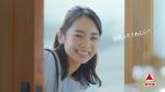権藤朱実 タケダ漢方便秘薬「自然に近い便意」篇0011