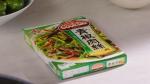 hamabeminami_cookdo_chinjao_002.jpg
