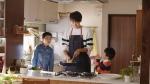 hamabeminami_cookdo_chinjao_003.jpg