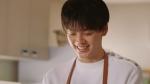 hamabeminami_cookdo_chinjao_006.jpg