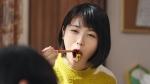 hamabeminami_cookdo_chinjao_013.jpg