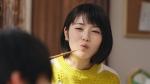 hamabeminami_cookdo_chinjao_014.jpg