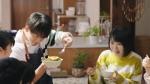 hamabeminami_cookdo_chinjao_018.jpg