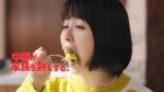 hamabeminami_cookdo_chinjao_022.jpg