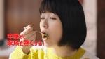 hamabeminami_cookdo_chinjao_023.jpg