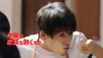 hamabeminami_cookdo_chinjao_025.jpg
