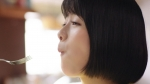 hamabeminami_cookdo_chinjao_026.jpg