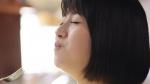 hamabeminami_cookdo_chinjao_027.jpg